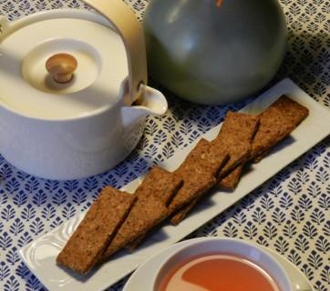 galletas-almendra-destacada