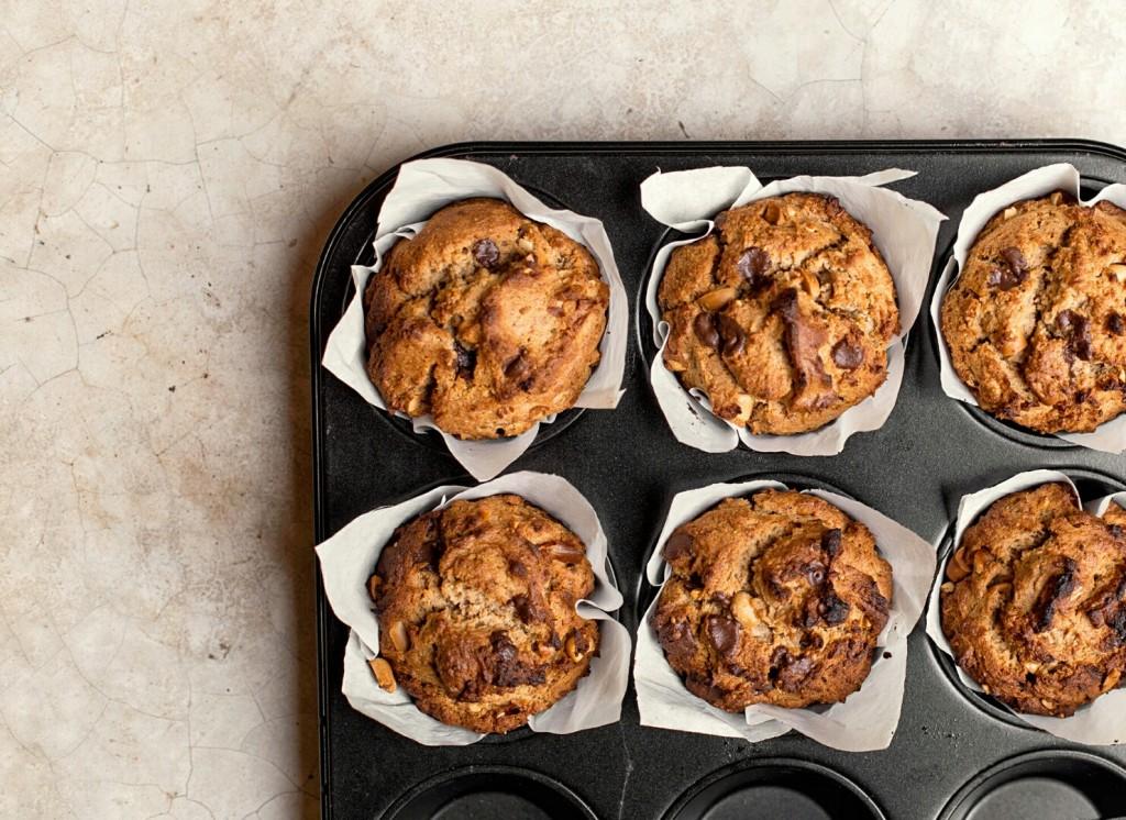 muffinkkhuete2-01